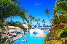夏威夷·茂宜岛|费尔蒙酒店 Fairmont Kea Lani, Maui, Hawaii 此生在茂