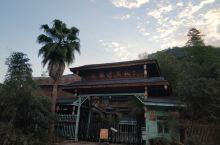 2019迎新春浙赣之旅第三天:宁波 我是孤独浪子,希望我的拍拍让您有所收获。 漫游神州30载,已经走