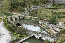 小西门水城,明代平越府城垣的遗迹,是福泉古城墙保存基本完好的一段,被列为国家重点文物保护单位。当年修