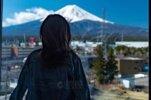 【富士山两日攻略】 酒店:富士山MYSTAYS(富士山展望温泉) 推荐理由:山景房可以看到富士山,而