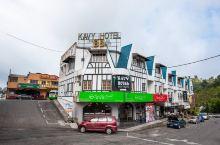 马来西亚本地人最爱的假地是金马伦高原(Cameron Highlands),也是马来西亚最凉快的地方