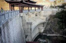 福建省南平市松溪县,一个与浙江,广西三省交界的地方,乡村风景,环境优美