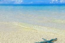 宫古岛的秘密人气海滩——新城海岸  国内小众,国外大众的新城海岸  因为网上几乎查不到多少新城海岸的
