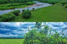 北京周边草原游:草原适合自驾游,而我这一次坐长途车去草原!  多伦位于锡林郭勒盟的南端阴山北麓东端。