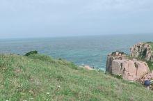 浙江舟山嵊泗岛枸杞岛五日自由行 去了还想去的闲适小岛 一周的行程留下了无数美好回忆