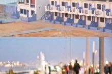 国家:摩洛哥 货币:摩洛哥迪拉姆 城市:卡萨布兰卡迈阿密海滨大道 参观:免费。 前往迈阿密海滨大道的