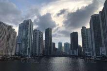 迈阿密风云