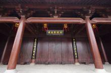 """黄庭坚(1045-1105),自号清风客,山谷道人,北宋著名诗人和书法家,与苏轼齐名,并称""""苏黄"""","""