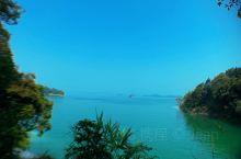 国庆带上国际友人欣赏我们中国的大好河山