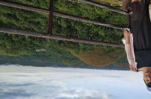 菲律宾宿雾薄荷岛巧克力山-热带雨林自然奇观!  菲律宾人的心目中最值得骄傲的岛屿:薄荷岛! 薄荷岛是