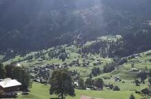 美腻的瑞士