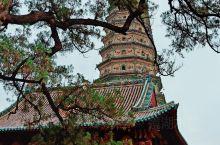 孤本秘笈国宝《赵城金藏》 广胜寺2019年12月24月评为国家4A景区 是金熙宗皇统(1141—11