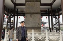 """中国最大的古碑""""五礼记碑""""  下午,在大名教体局的朋友陪同下,来到了大名县石刻博物馆,该馆是国家重点"""
