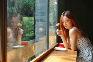 Yizheng,Recommendations