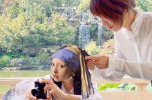 杭州西子湖畔四季酒店里的美味金沙厅 美丽的西子湖畔,优雅的四季酒店,美味的金沙厅,连续两年蝉联黑珍珠