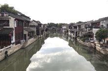 逛逛苏州昆山的巴城老镇,吃吃阳澄湖的大闸蟹,愉快的度过一个下午的悠闲时刻!