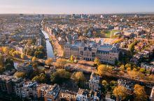 荷兰   不可错过的体验:荷兰国立博物馆的地位就好比中国的故宫博物馆,这座海上王国将它所有的奇珍异宝