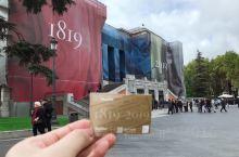 普拉多博物馆(Prado Museum)被认为是世界上最伟大的博物馆之一,亦是收藏西班牙绘画作品最全