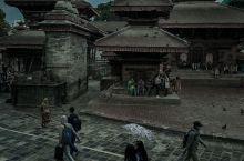 加德满都杜巴广场,12年和14年两次去西藏都没去尼泊尔,结果,15年的大地震,让很多历史古迹毁于一旦