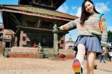 加德满都历史的瑰宝 去看看中世纪的古建筑  【目的地攻略】 尼泊尔是释迦牟尼的诞生地,三步一小庙,五