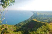 坦桑尼亚小众目的地推荐:齐图罗国家公园   齐图罗国家公园 Kitulo National Park