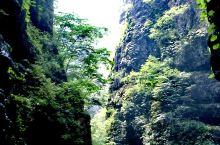 野三坡百里峡,去过N多次的地方。野三坡可以说是我的第四故乡,那里的人,那里的山山水水,熟悉的如同是自