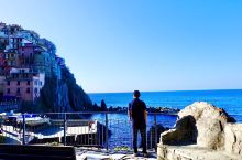 五渔村一日游  交通攻略:从佛罗伦萨出发,有很多五渔村一日游的团,如果想游得深一点,可以乘火车到拉斯