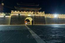 欢迎大家来河南•襄城