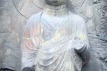 一眼千年,中国三大石窟!龙门,莫高,云冈