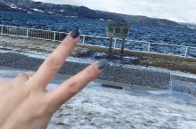 北海道之行圆满落幕!已经开始期待下一次的旅程了!