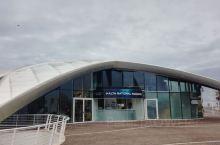 马耳他国家水族馆