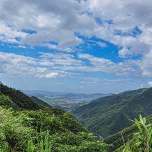 衢山岛图片