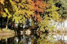 《来自卢氏的诱惑:我真的想要去旅游……》  我是孤独浪子,希望我的拍拍让您有所收获。 漫游神州31载