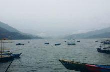 西行之旅Day15&16🥰 博卡拉的一天        一大早醒来,窗外阴雨绵绵,博卡拉仍然吝啬那一