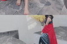 南京周边游-汤山汤家家温泉小镇栖园民宿 汤山·南京 因为疫情不敢到处乱跑,南京周边汤山玩玩天然的温泉