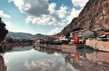 全世界排名第四的外国人旅游目的地 ——安塔利亚 是沿地中海而建的一座土耳其城市 这里常年平均日照在