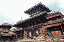 贾格纳神庙