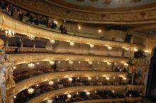 剧院特别复古