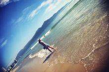 Echo@DaNang 全球六大最美沙滩之一 美溪沙滩  越南必去的岘港美溪沙滩,世界六大最美丽的海