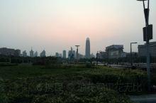 山东省济南市泉城广场。