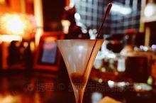 九州酒吧|熊本一家40多年历史的鸡尾酒吧  熊本·熊本县  『cocktail&spirit BAT