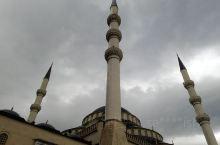 非常感谢租租车 非常感谢green汽车租赁 非常感谢土耳其淳朴友善的人民 非常感谢穆斯林 在哈图沙到