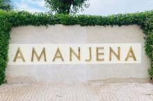 大爱这酒店! 全世界的安缦都很美,却只有她叫天堂! 隐藏在摩洛哥中的奢华粉红宫殿--Amanjena