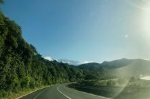在路上.新西兰.2020