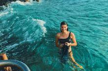 珀斯必打卡打卡后花园沙滩的天然岩石泳池 墨客旅行带你打卡澳新地区必去景点~ 澳大利亚东部海岸线的风景