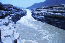壶口瀑布是国家级风景名胜区,国家4A级旅游景区,壶口瀑布是中国第二大瀑布,世界上最大的黄色瀑布。黄河