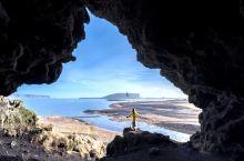 【面の旅行】刷爆朋友圈的大片诞生地--冰岛维克周边景点 以维克小镇为据点,周边有好多可以打卡的景点: