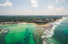 斯里兰卡最好的潜水地#旅行酷体验#