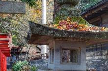 日本自由行之岐阜县高山市 其实几年前都还是一个没有几个中国人去的地方吧,不过因为《你的名字》,于是这