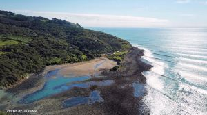 New Zealand,Recommendations